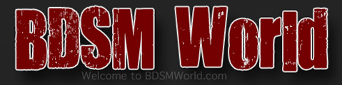 BDSM World